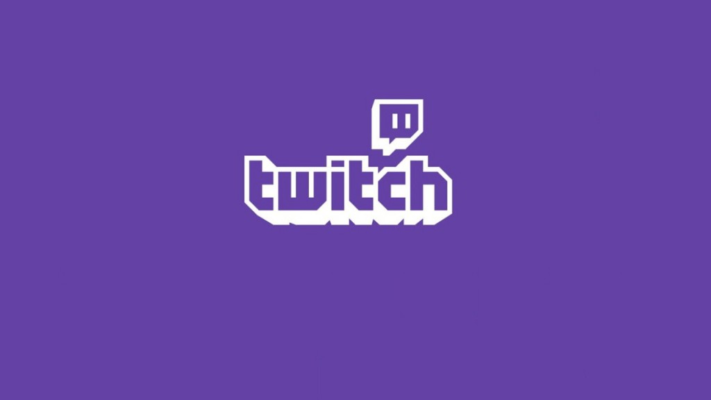 Indie Authors Should be Using Twitch
