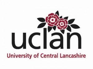 University-of-Central-Lancashire
