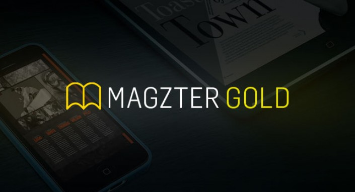 Want-Magzter-Gold-705x382