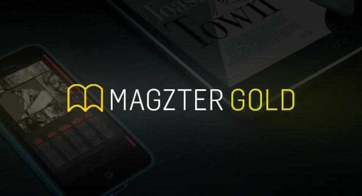 Want-Magzter-Gold-705x382