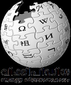 Wikipedia-Malayalam