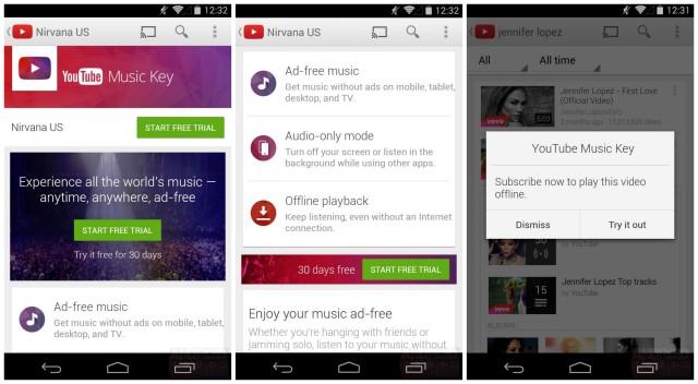 YouTube-Music-Key-screenshots-640x352