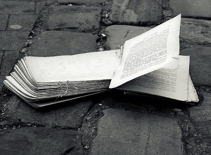 abandoned-book