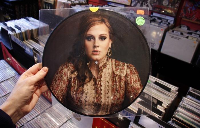 adele_vinyl
