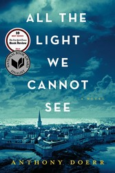 all-the-light-we-cannot-see-9781476746586