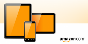 rp_amazon-devices110513190503-580x2941.png