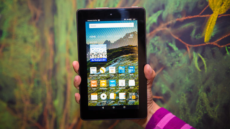 amazon-fire-7-tablet-6277
