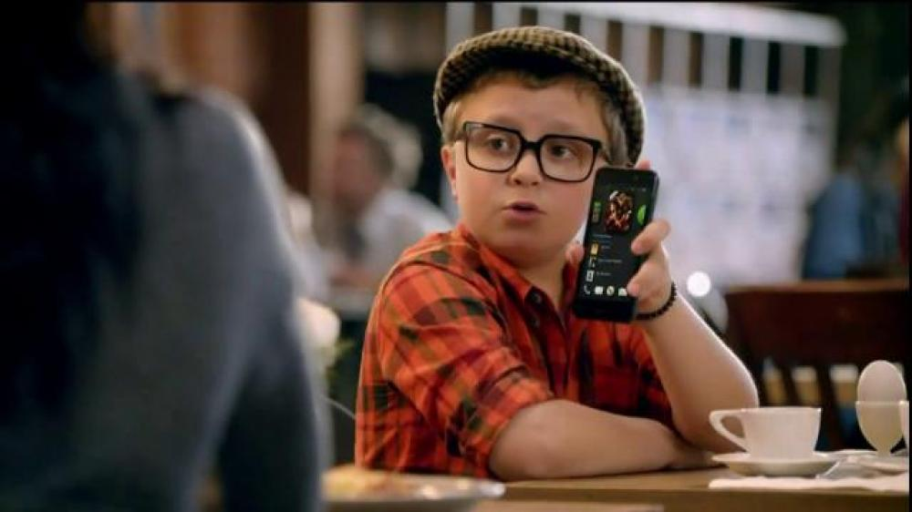 amazon-fire-phone-hipster-kids-large-5