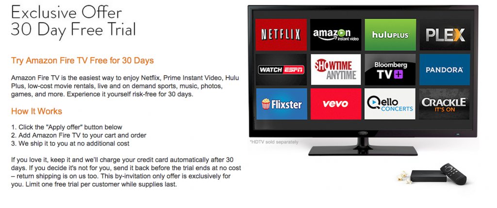 amazon-fire-tv-free-30-day-trial-info