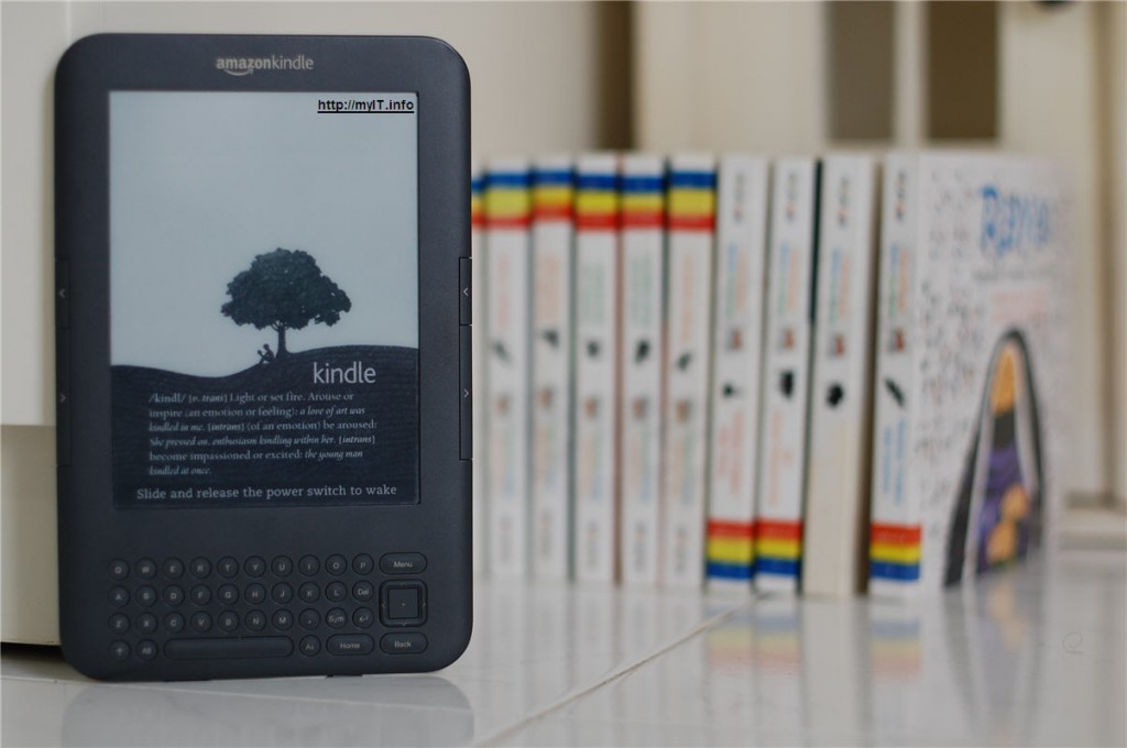 amazon-kindle-3-amazon-kindle-keyboard-myit-info_1