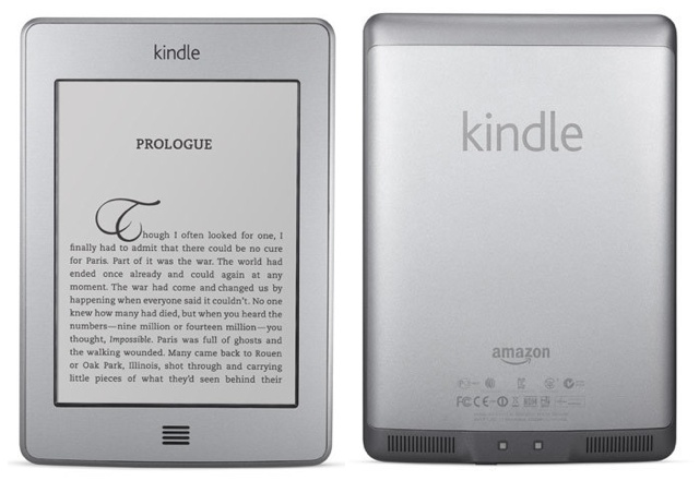 amazon-kindle-touch-front-back-640
