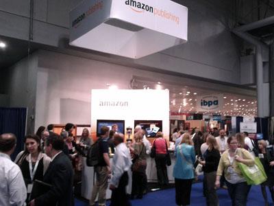 amazon-publishing-booth
