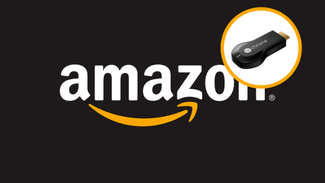amazon-removes-chrome-products