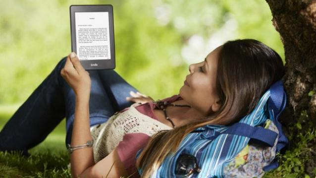 amazon_kindle_paperwhite-624x351