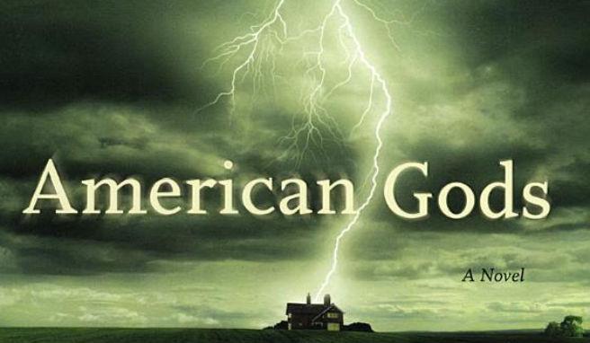 american-gods-hbo