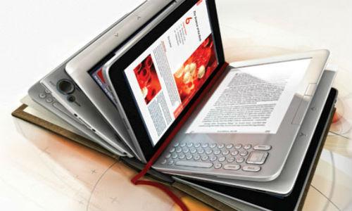 andrewscampbell-digital-textbooks