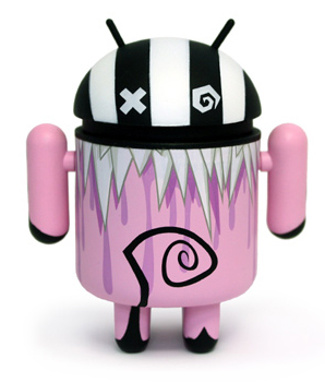 android_s2-rupture_pre