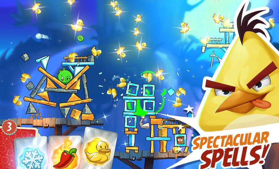 angry-birds-2-spells-guide