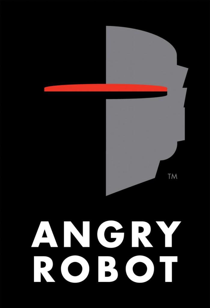 angry-robot