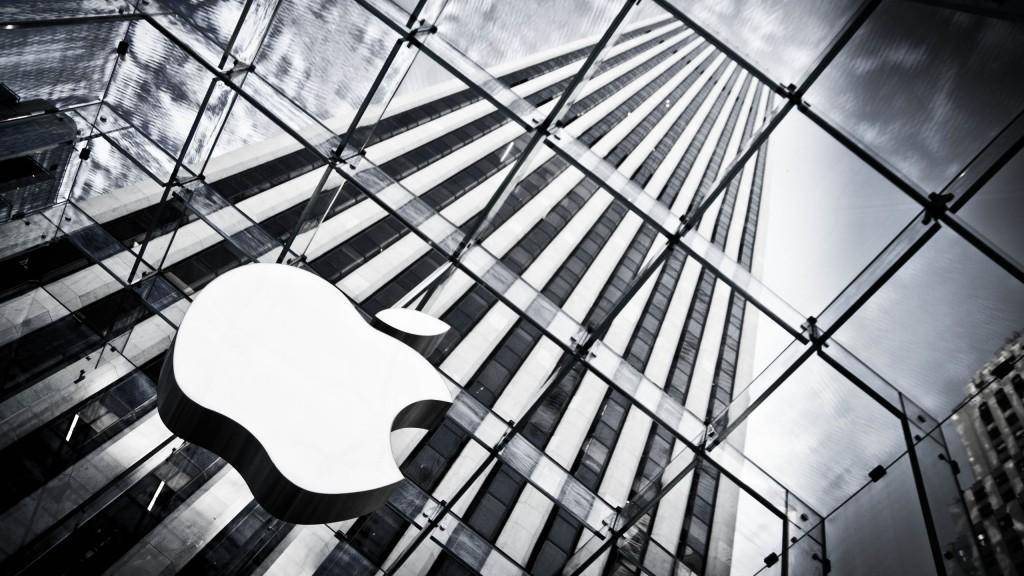 apple-building-shop-672059