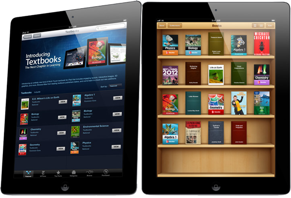 apple-ipads-in-education
