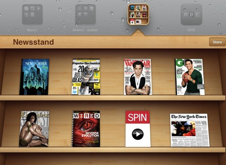 apple-newsstand-o