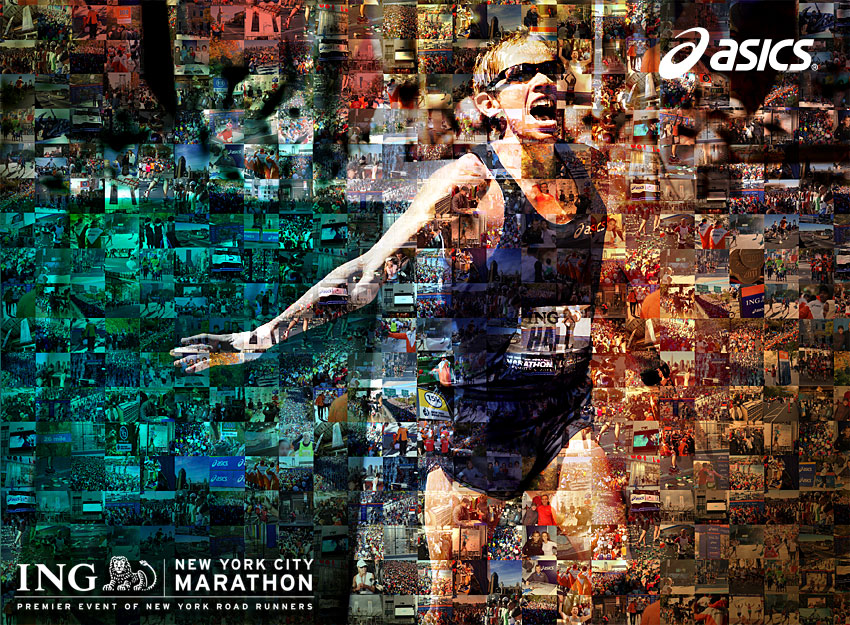 asics-nyc-marathon-cancelled-1