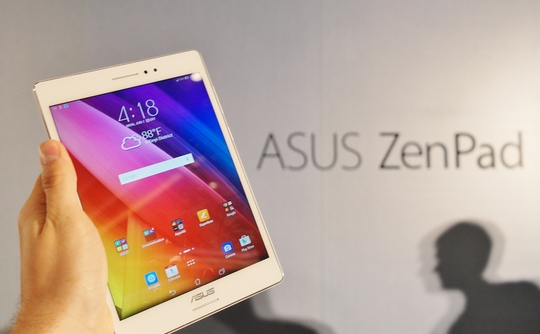 asus-launch-zenpad-8