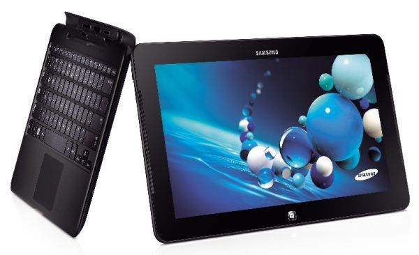 ativ-smart-pc-pro-700tc