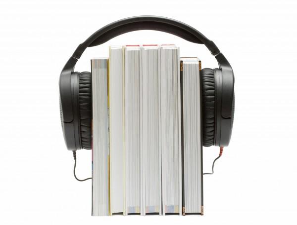 audiobooks-600x456