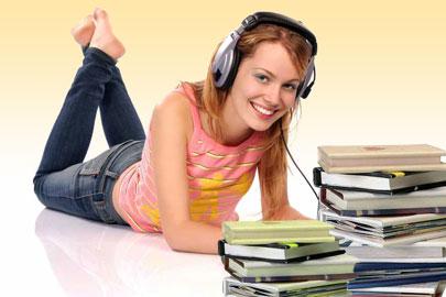 audiobooks01