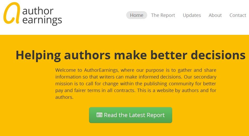 author-earnings-hugh-howey-website
