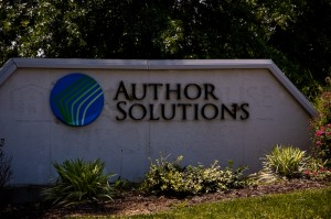 author-solutions-bloomington-indiana