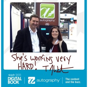 autography2-300x296