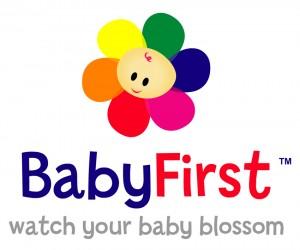 babyfirst-tv-post