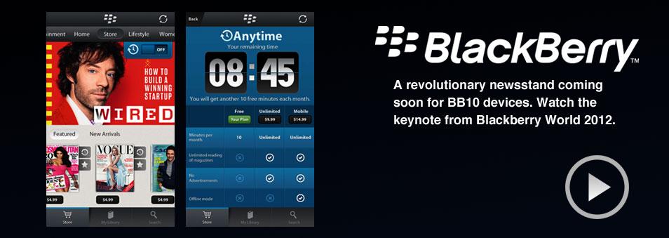 banner_blackberry