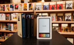 rp_barnes-and-noble-nook-and-books.jpg