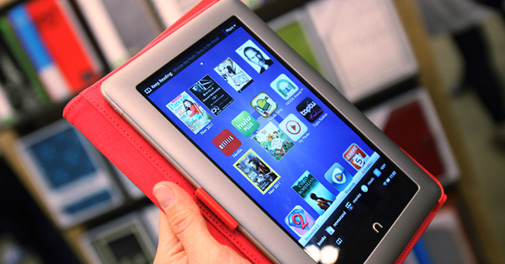 barnes-noble-nook-tablet_505_060614063125