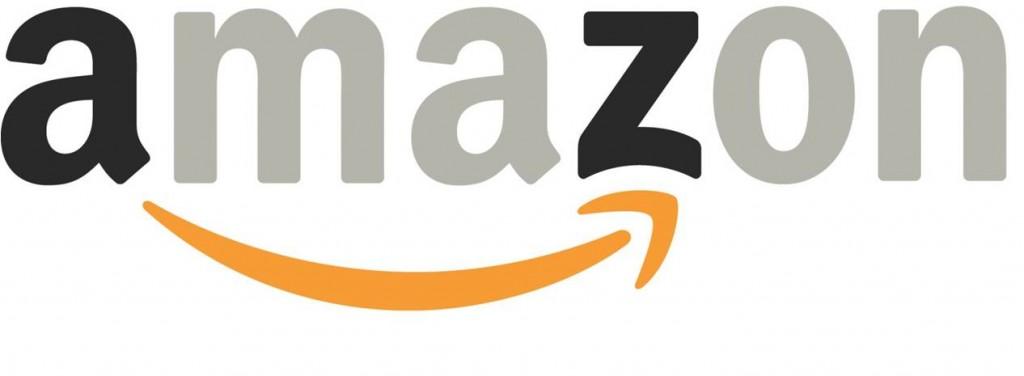 beanding_amazon-logo_az