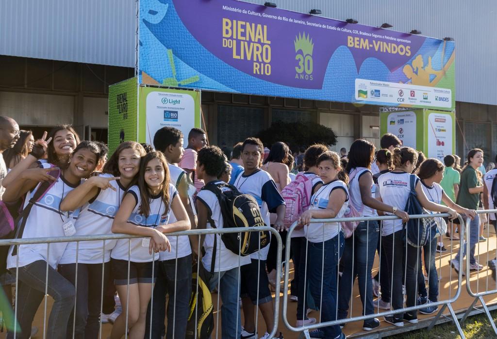 bienal2013-04