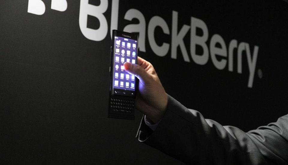 blackberry-2015-03-03-01