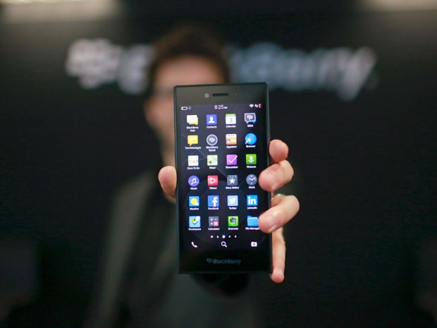 blackberry-leap1