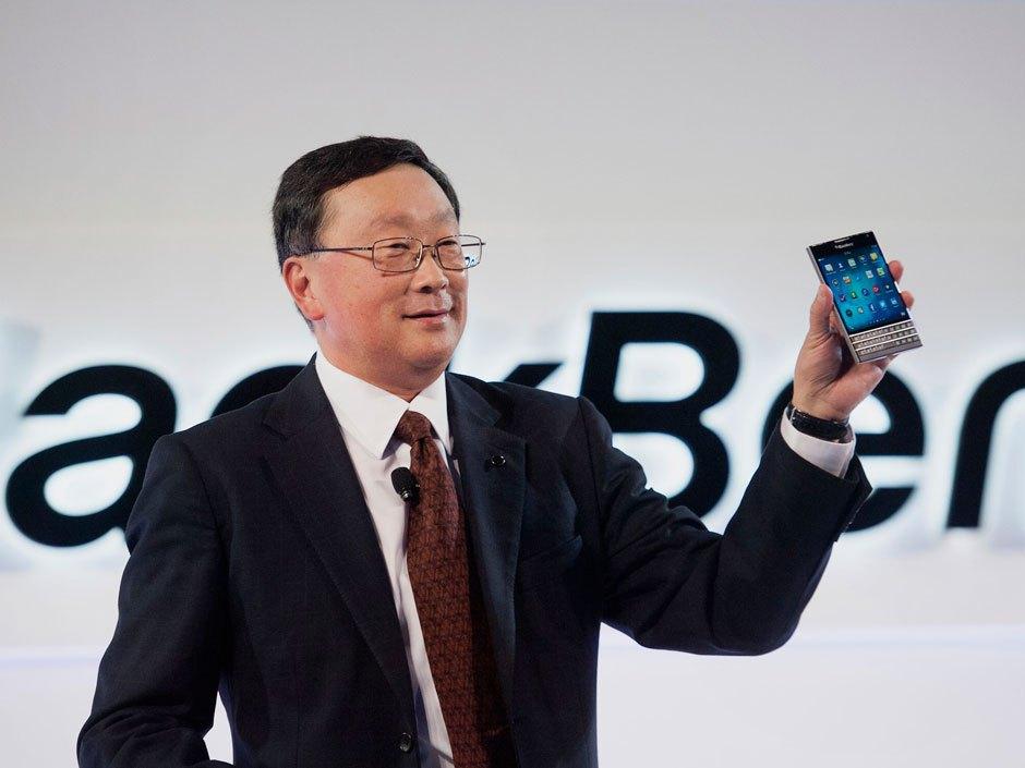 blackberry-passport-smartphones