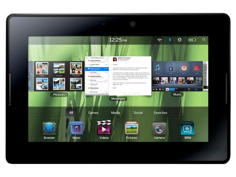 blackberry-playbook-2c89-800