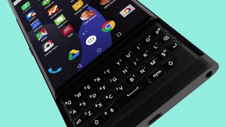 blackberry-venice-hands-on-keyboard