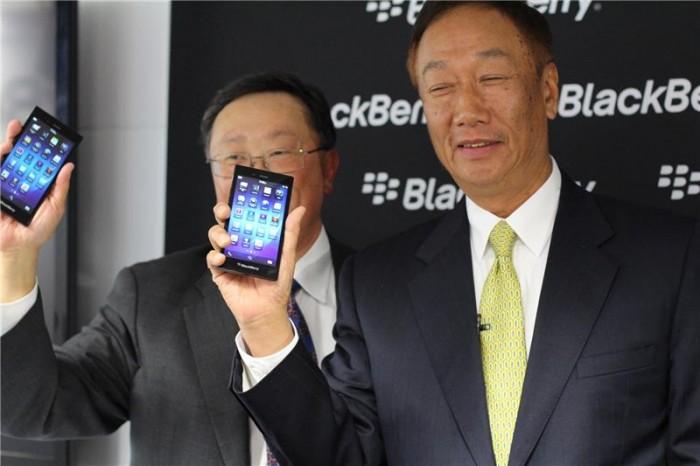 blackberry-z3-official-700x466