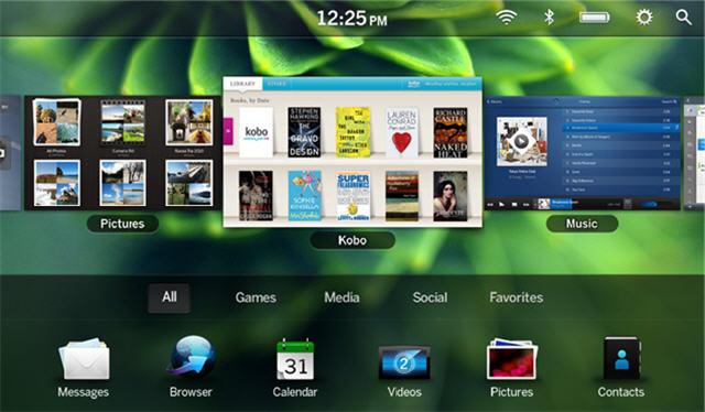 blackberry_playbook_apps