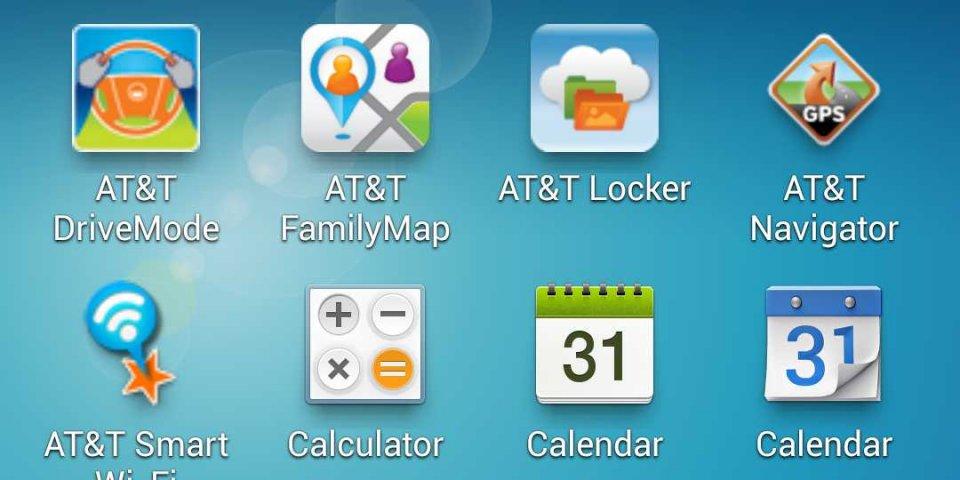 bloatware-apps