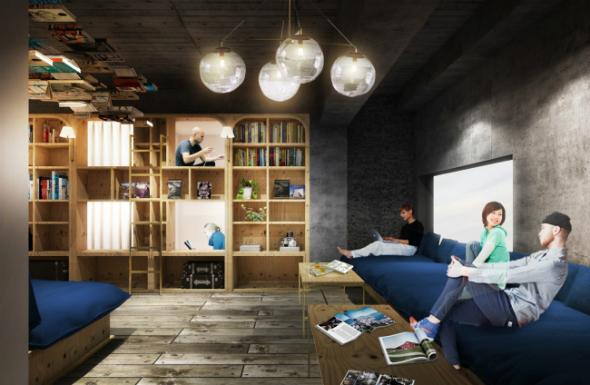 book-bed-tokyo-2