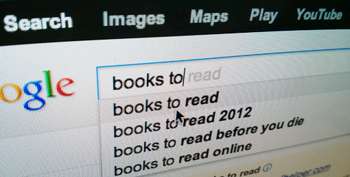 book-discovery-google-search